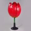 Модель Цветок тюльпана