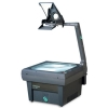 Оверхед-проектор Kindermann Famulus beta 400